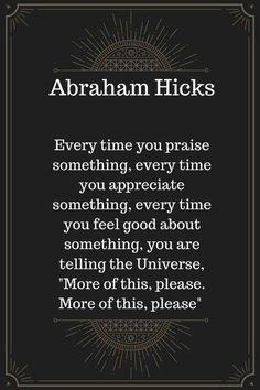Do you want to go one step further in your law of attraction journey? Then you should think about attending an Abraham Hicks workshop! Find out everything you need to know about going to an Abraham Hicks seminar! Affirmations Louise Hay, Positive Affirmations For Success, Affirmations Positives, Daily Affirmations, Healing Affirmations, Manifestation Law Of Attraction, Law Of Attraction Affirmations, Quotes To Live By, Life Quotes