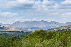 View our wide range of Houses for Sale in Kenmare, Kerry.ie for Houses available to Buy in Kenmare, Kerry and Find your Ideal Home. Ideal Home, Mountains, Nature, House, Travel, Naturaleza, Ideal House, Haus, Viajes