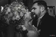 Casamento Helô e Paulo