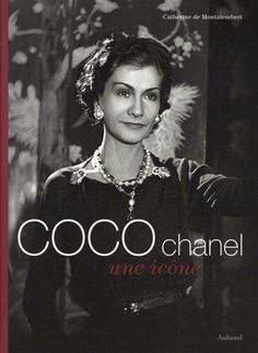 Coco Chanel* Impresionante...