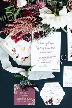 Oatlands Historic House Wedding by Donna Irene Weddings