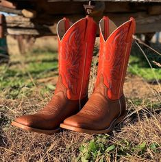 Country Boots, Country Wear, Country Shirts, Country Outfits, Western Outfits, Western Wear, Western Boots, Turquoise Cowboy Boots, Cute Cowgirl Boots