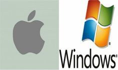 Mac and Windows user. You Choose, Blog Entry, Infographic, Mac, Windows, Technology, Learning, Business, Board
