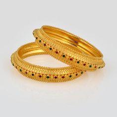 jewellery | gold | bangles_kangans | tode