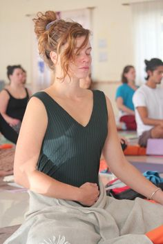 152 Best Tattvaa Yogashala Yoga Teacher Training In Rishikesh India Images Yoga Teacher Training Yoga Teacher Rishikesh