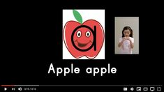 Shared Reading & Independent Writing - A Pinch of Kinder Alphabet Activities Kindergarten, Learning Letters, Literacy, Toddler Activities, Phonics Song 2, Vowel Song, Abc Songs, Alphabet Songs, Letter Song