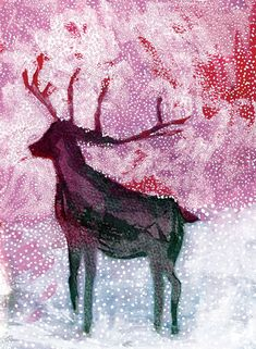 Personalised Charity Christmas Cards since Exclusive 2020 designs. Buy & personalise online today from Christmas Connections™ Corporate Christmas Cards, Charity Christmas Cards, Personalised Xmas Cards, Photo Upload, Reindeer, Screen Printing, Originals, Conversation, Scale