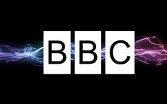 #10 Five places you want to work #1 BBC