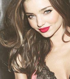 she's beautiful