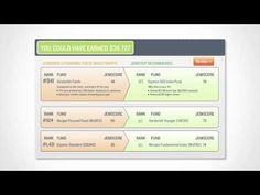 Jemstep / épargne patrimoniale - pilotage et simulation