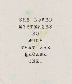 Paper Towns by John Green. Another John Green book. Movies Quotes, Now Quotes, Famous Movie Quotes, Lyric Quotes, Words Quotes, Quotes To Live By, Life Quotes, Sayings, Famous Movies