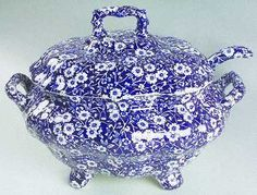 staffordshire_calico_blue_crownford_stamp_tureen_w_lid_ladle
