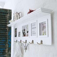 1000 bilder zu unser haus flur auf pinterest hemnes. Black Bedroom Furniture Sets. Home Design Ideas
