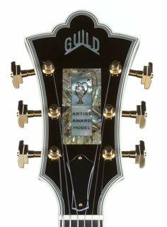 Guild Acoustic Guitars, Acoustic Music, Guitar Inlay, Custom Electric Guitars, Guitar Neck, Local Music, Guitar Building, Music Store, Guitars