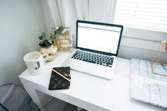 Home Office Details (Jonnamaista blog)