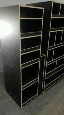 raimund appel raydoo auf pinterest. Black Bedroom Furniture Sets. Home Design Ideas