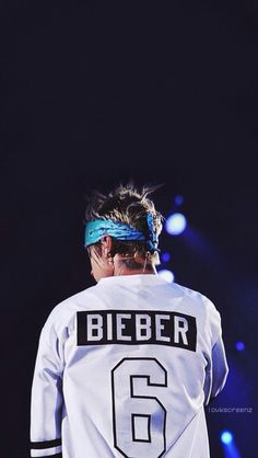 ✧lockscreens✧ — ✧ Justin Bieber lockscreens ✧ like or reblog if...