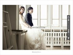 Like this - Korea Pre-Wedding Photoshoot - WeddingRitz.com/hk » 韓國婚紗攝影室 - Donggam Modern Soul Studio新樣本 | CHECK OUT MORE GREAT FAIRYTALE WEDDING PICS AND IDEAS AT WEDDINGPINS.NET | #weddings #wedding #fairytale #fairytales #rehearsaldinner #bachelorparty #events #forweddings #fairytalewedding #fairytaleweddings #romance