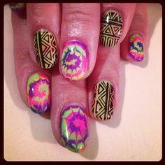 #nail #design #naildesigns #naildesign inspiration