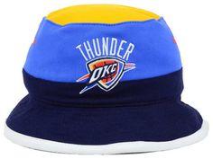20 Best NBA Bucket Hats images  31447cadef95