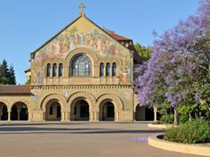 Stanford University Favorite Places Spaces Pinterest College