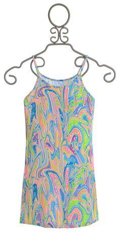Tween Girls Clothing Boutique and Big Girls Clothes Girls Boutique, Boutique Clothing, Big Girl Clothes, Tween Girls, Resort Wear, Watercolor Print, Sequin Dress, Future House, Wales