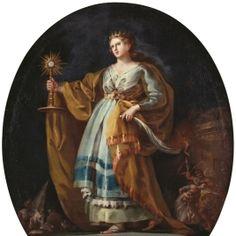 La gallina ciega - Colección - Museo Nacional del Prado Francisco Goya, Spanish Painters, Cadiz, Tapestry, Fine Art, Portrait, Drawings, Painting, Saints