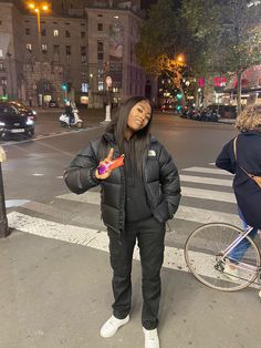 Tomboy Fashion, Teen Fashion Outfits, Retro Outfits, Streetwear Fashion, Baddie Outfits Casual, Cute Swag Outfits, Trendy Outfits, Swag Girl Style, Mode Ootd