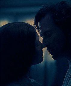 "Jane Eyre an Edward Rochester - ""Jane Eyre"""