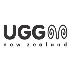 Christchurch New Zealand, Freelance Graphic Design, Make Your Mark, Logo Design, Make It Yourself, Logos, How To Make, Logo, Legos