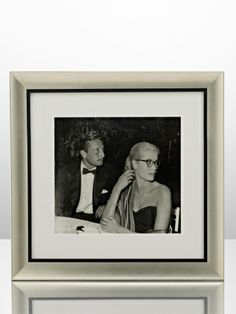 Ralph Lauren Home Amazing Grace, Grace Kelly, Modern Wall Art, Funny Faces, American Actress, Beautiful Images, A Table, Wall Art Prints, Home