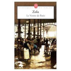zola poche   Les Rougon Macquart - Emile Zola - La bibliothèque de Donnezac :
