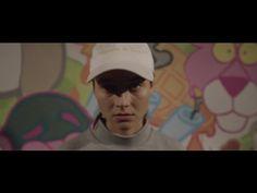 RYAN Playground - Folders (Official Music Video)