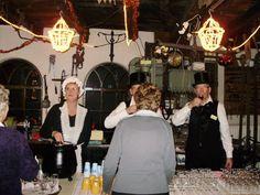 Kerstmarkt Strijen
