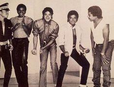 Joseph, Michael Jackson Images, Diane Sawyer, The Jacksons, Jackson 5, Jane Fonda, Thriller, Interview, Actresses