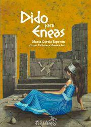 Dido para Eneas: Los hechos históricos, materia prima de la literatura. Canal 22