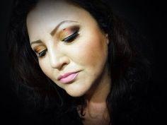 Maquiagem que Rejuvenece (Mulheres Maduras se Preparem) - YouTube