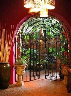 Casa Schuck Bed and Breakfast - Guanajuato (tout le territoire)   Réservation avec Hotels.com
