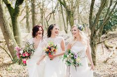 Pronovias | 3/4 rok | Kant | Boothals | Smal taillebandje | Ivoor | Fotocredits: Face and Art