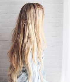 kassinka-boho-hairstyle