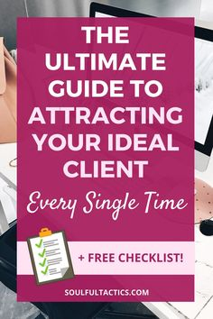 ideal client, ideal client avatar, ideal client profile, ideal client worksheet, how to attract your ideal client, how to get more clients, how to attract more clients, how to get clients online, client attraction tips, get more clients tips, how to find your ideal client, how to find more clients, how to find clients online, how to find clients on social media, online marketing strategy, online marketing ideas #digitalmarketing #entrepreneur #onlinebusiness #marketingservices #bloggingtips