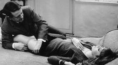 La Peau Douce - François Truffaut (1964)