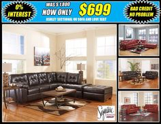 Best Buy Furniture 5309 Marlton Pike Pennsauken Nj 08109 856 663