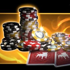 Celebrate the middle of the week with a little bit of your share of #Zynga #Poker Casino Gold!  http://buyfastchips.com <-- FREE Chips http://zynga.tm/iukc <-- Click here!