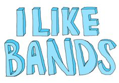 I like music, and I think too much. Overlays, Png Tumblr, Tumblr Transparents, Lauren Daigle, Chris Tomlin, Tumblr Stickers, Love Band, Little Bit, Mayday Parade