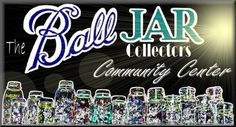 The Ball Jar CCC Home Page Forums