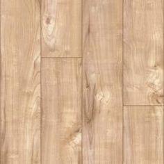 60 Best Light Flooring Trends Images Hardwood Floor