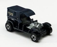hot wheels paddy wagon images - Google Search