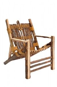 Etonnant Want Great Tips And Hints Regarding Adirondack Chairs? Head To This  Fantastic Site!