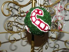 Candy Cane_2